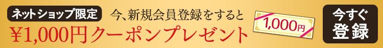 OPEN記念4000円以上でおからの大麦ダクワーズプレゼント